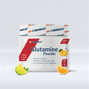 Cybermass Glutamine (200гр)