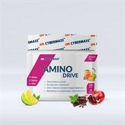 Cybermass Amino Drive (220гр)