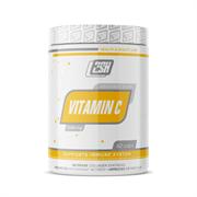 2SN Vitamin C 500mg (60капс)