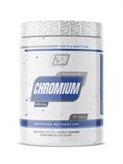 2SN Chromium Picolinate 200mсg (90капс)