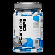 RLine L-Carnitine (200капс)