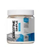 RLine Creatine Powder (300гр)