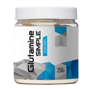 RLine Glutamine (250гр)