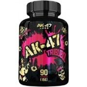 AK47 Labs Tribubol (90капс)