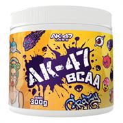 AK47 Labs BCAA (300гр)