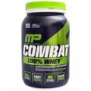 Muscle Pharm Combat Powder (908гр)