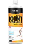VP Laboratory Joint Formula (500мл)