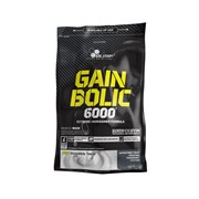 Olimp Gain Bolic 6000 (1000гр)