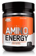 Optimum Nutrition Amino Energy (585гр)
