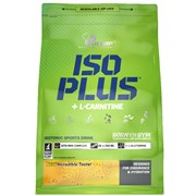 Olimp Iso Plus Powder (1505гр)