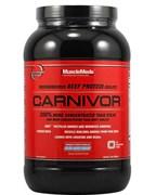 MuscleMeds Carnivor (908гр)