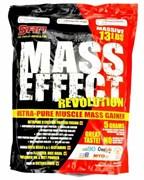 SAN Mass Effect Revolution (5986гр)