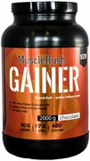 Muscle Rush Gainer (2000гр)