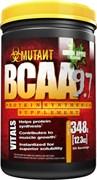 Mutant BCAA (348гр)