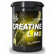 PureProtein - Creatine Limo (200гр)