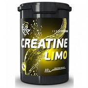 PureProtein - Creatine Limo (200гр)