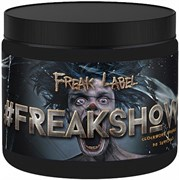Freak Label - #FREAKSHOW (240гр)