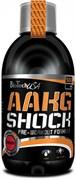 BioTech USA - AAKG Shock Extreme (500мл)