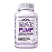 Finaflex Max Pump (120капс)