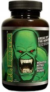 Goliath Labs - N.O. Monster (120капс)