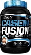 BioTech USA Casein Fusion (908гр)