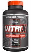 Nutrex - Vitrix Intrnational (120капс)