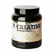Dominant Sport Nutrition - Creatine (1000гр)
