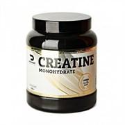Dominant Sport Nutrition - Creatine (1000гр)