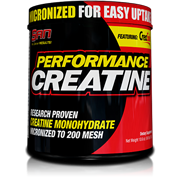 SAN Performance Creatine (300гр)
