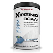 Scivation Xtend (420гр)