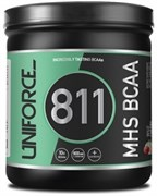 Uniforce - MHS BCAA (400гр)