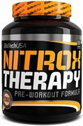 BioTech USA Nitrox Therapy (680гр)