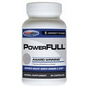 Usplabs Power FULL (90капс)