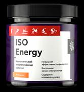 PureProtein - ISO Fuze Energy (210 гр)
