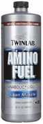 Twinlab Amino Fuel Liquid (948мл)
