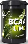 PureProtein - BCAA Limo (200гр)