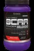 Ultimate Nutrition BCAA 12000 Powder (457гр)