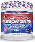 APS Mesomorph (388гр)
