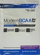 Usplabs Modern BCAA+ (1 порция) пробник