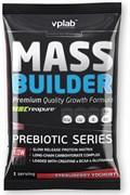 VP Laboratory Mass Builder (1 порция) пробник