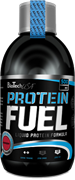 BioTech USA Protein Fuel (500мл)