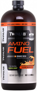 Twinlab Amino Fuel Liquid Original (948мл)