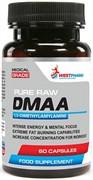 WESTPHARM - DMAA (60капс)