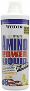 Weider Amino Power Liquid (1000мл)