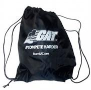 GAT - Мешок для обуви