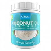 Quest Nutrition - Cocount Oil Powder (560гр)