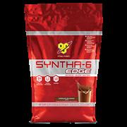 BSN Syntha-6 EDGE (390гр)