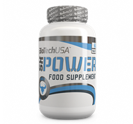 BioTech USA SX Power (60таб)