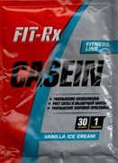 FIT-Rx Casein (1 порция) пробник