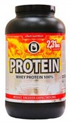 aTech Nutrition - Whey Protein 100% (2310гр)